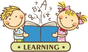 Read more about the article 3 Awesome Tips to Teach Your child How to Read